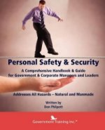 Personal Safety & Security