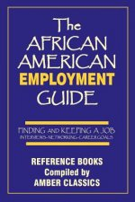 African American Employment Guide