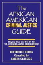 African American Criminal Justice Guide