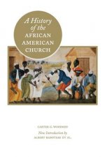 History of the African American Church