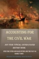 Accounting for the Civil War