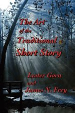 Art of the Traditional Short Story
