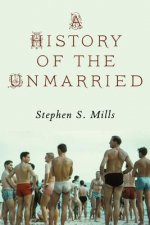 History of the Unmarried