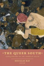 Queer South