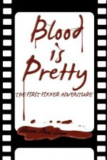 Blood Is Pretty