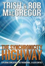 Synchronicity Highway