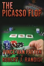 Picasso Flop