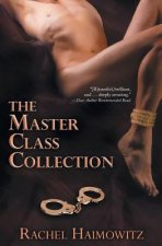 Master Class Collection