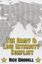 Army and Low Intensity Conflict