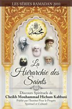 Hierarchie Des Saints