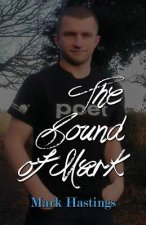 Sound of Mark