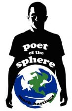 Poet of the Sphere