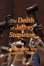 death of Jeffrey Stapleton
