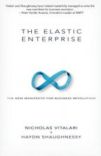 Elastic Enterprise