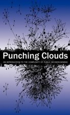 Punching Clouds