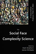 Social Face of Complexity Science