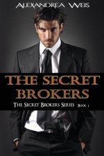 Secret Brokers