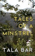 Tales of a Minstrel