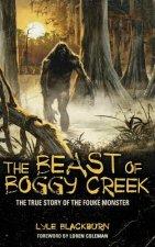 Beast of Boggy Creek