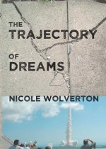 Trajectory of Dreams