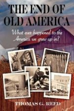 End of Old America