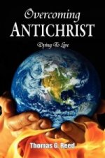 Overcoming Antichrist