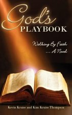 God's Playbook
