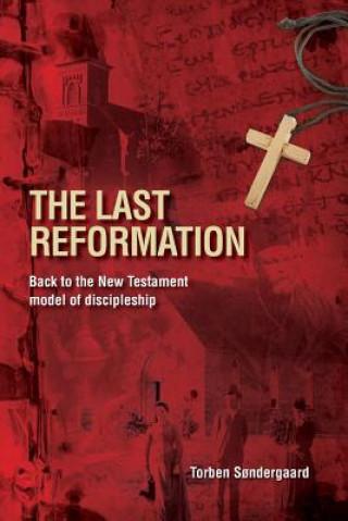 Last Reformation