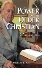 Power of the Older Christian