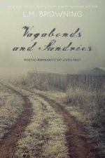 Vagabonds and Sundries