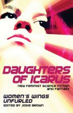 Daughters of Icarus