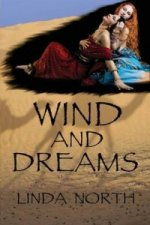 Wind and Dreams