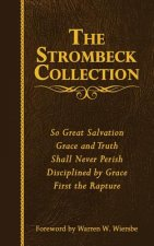 Strombeck Collection