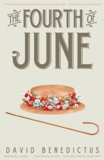 Fourth of June