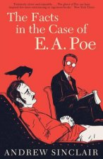 Facts in the Case of E. A. Poe
