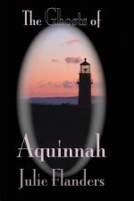 Ghosts of Aquinnah