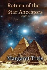 Return of the Star Ancestors