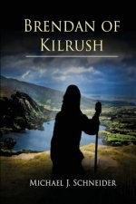Brendan of Kilrush