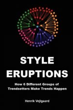 Style Eruptions