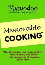 Memodoo Memorable Cooking