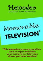 Memodoo Memorable Television