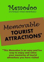 Memodoo Memorable Tourist Attractions