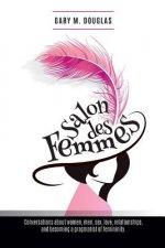 Salons Des Femmes