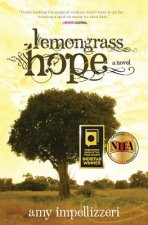 Lemongrass Hope