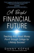 Bright Financial Future