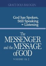 Messenger and the Message of God Volume 1&2