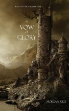 Vow of Glory