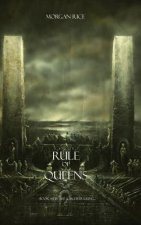 Rule of Queens (Book #13 in the Sorcerer's Ring)