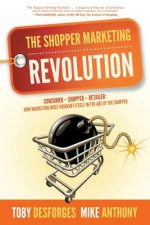 Shopper Marketing Revolution