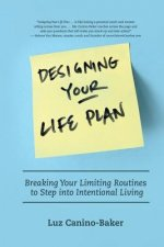 Designing Your Life Plan